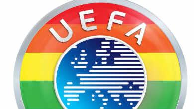اليويفا يعلن فتح باب الترشح لاستضافة يورو 2028