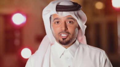 مسؤول قطري: لدينا إنجاز جديد في طريق استضافة كأس العالم 2022