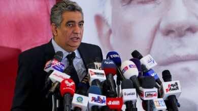 الاتحاد المصري لكرة القدم يطالب بحضور 30 ألفًا في مباراة مصر والجابون بتصفيات المونديال