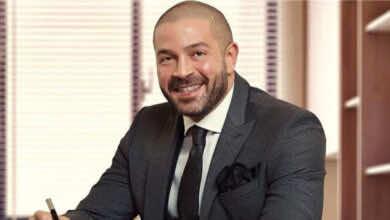 رئيس رابطة الأندية المصرية: لقاح كورونا شرط حضور مباريات الدوري المصري