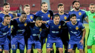 موعد وكيفية مشاهدة بث مباشر مباراة الترجي والاتحاد الليبي في دوري ابطال افريقيا