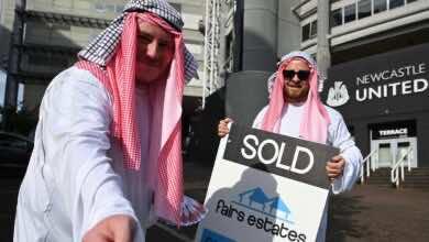 خبراء   الاستثمار في الدوري الانجليزي وسيلة السعودية لتغيير صورتها أمام الغرب