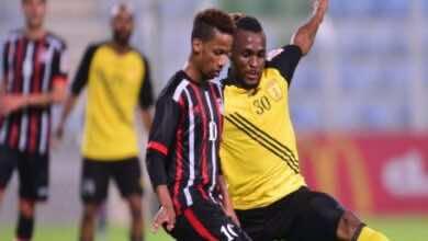 موعد مباراة صحار والسويق في الدوري العماني «عُمانتل» والقنوات الناقلة
