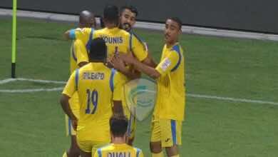 نتيجة مباراة عمان وبهلاء في الدوري العماني عمانتل