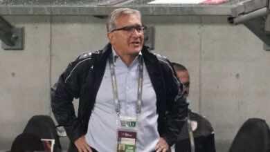 عاجل | تشكيلة عمان الاساسية في مباراة اليوم ضد استراليا بتصفيات المونديال