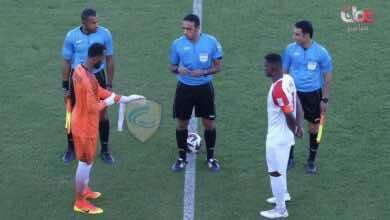 بث مباشر | مشاهدة مباراة ظفار ومسقط في الدوري العماني عمانتل رابط يلا لايف