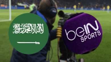 السعودية ترفع الحجب عن مجموعة قنوات بي إن سبورتس القطرية