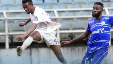 نتيجة مباراة الهلال السوداني وريفرز يونايتد في دوري ابطال افريقيا..مزمل يُسهل المأمورية